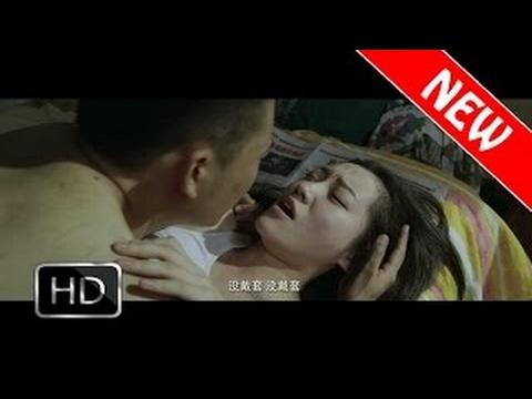 2017香港電影 香港黑幫電影 最新愛情電影 3# 56 - YouTube