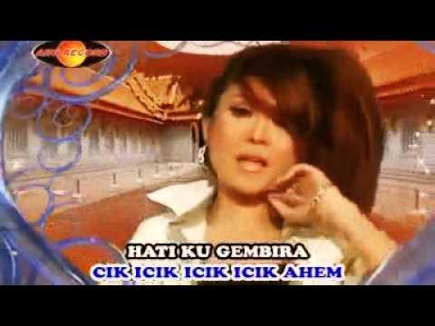 Video Baru ENY SAGITA - KERETA MALAM ( CYBER CAFE SINGOBARONGS LIVE NGAWI ) 2012 2013
