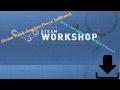 [TANITIM]-Steam Workshop'tan Dosya İndirme(Garry's Mod Addon,Prison Architect Prison vs.)