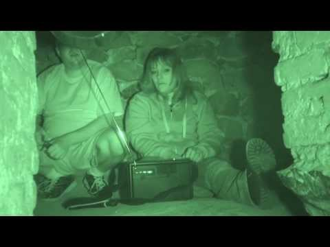 Ghost Detectives  S1E5  Jenny Wade & Orphanage Gettysburg