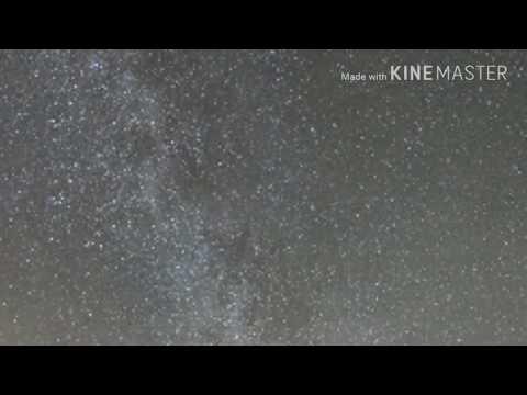 Lirik Lagu Sampai Langit Tertutup - Kangen Band (Cover Lirik Oleh Sidik) #5