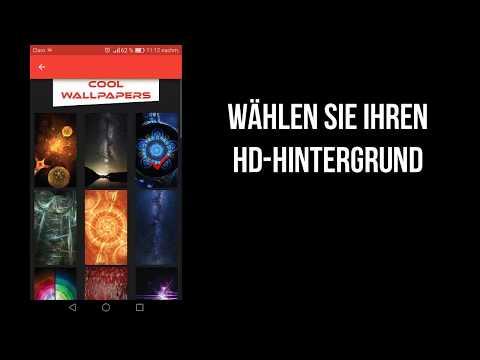 Hintergrundbilder Hd Abstrakt Hintergründe Handy Apps Bei Google Play