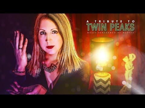 Marita - A Tribute To Twin Peaks (Album Samples)