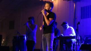 Video One Voice by Billy Gilman Live 9/26/14 download MP3, 3GP, MP4, WEBM, AVI, FLV Juli 2018