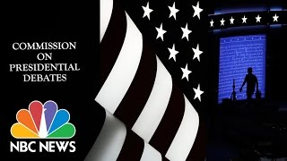 Top Moments Of The Second Presidential Debate | NBC News