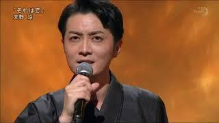竹島宏の歌MAX 2018/6/3放送分 森進一さん1981年(昭和56年)のヒット曲...