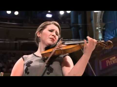 Proms 2011 - Cinema Paradiso - theme