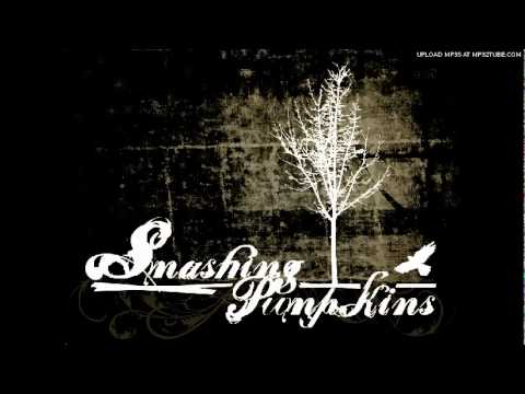 The Smashing Pumpkins - Rotten Apples