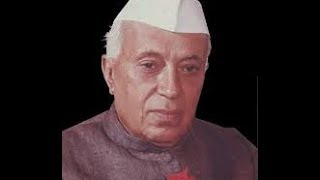 Famous Jawaharlal Nehru Quotes 420