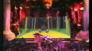 promo  Mr. Spim - The Phantom Tollbooth