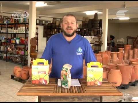 ONDE ENCONTRAR NUTRIENTES NATURAIS PARA PLANTAS - PAPO NO JARDIM