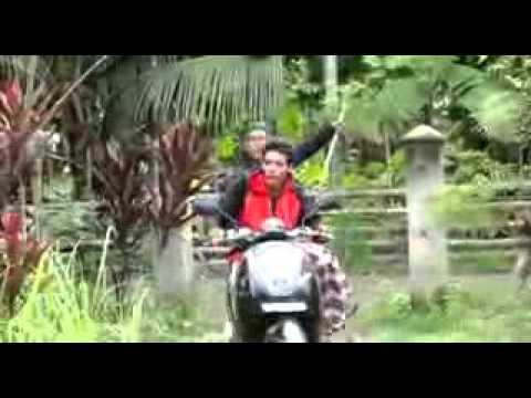 Lagu Aceh Bergek Hoka   Hoka 2