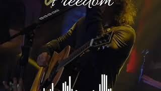 Slank Freedom Lirik 39