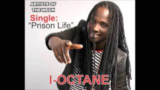 I Octane - Can