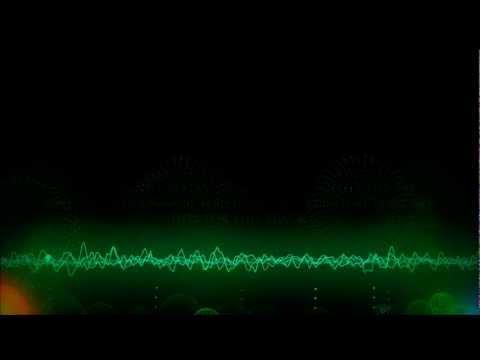 LL Cool J - The Boomin System (INSTRUMENTAL)