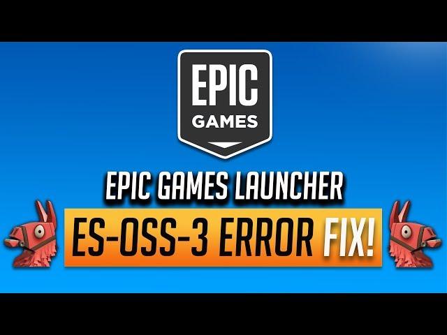 epic games error code dp 06 video, epic games error code dp