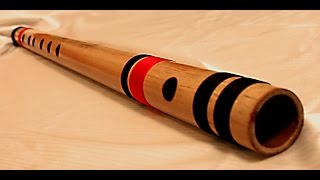 main tenu samjhawan instrumental | humpty sharma ki dulhania