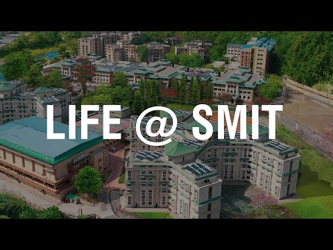 Download Life at SMIT