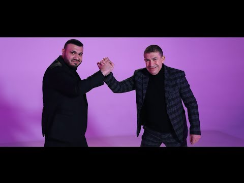 Stefan & Narcis - Avion de lupta (Official Video) HiT 2019