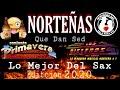 Conjunto Primavera Ft Rieleros Del Norte Mix Norteñas Que Dan Sed Edit 2020 - Sax Pala Raza Vip