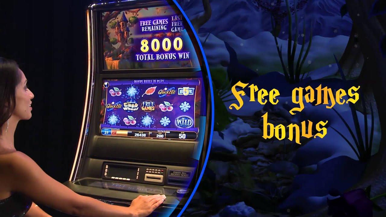 Cash wizard slot machine for sale mills qt chevron slot machine