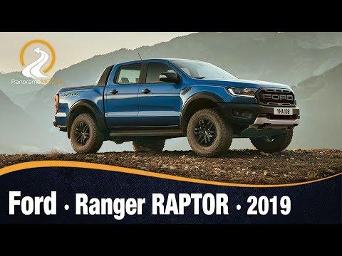 Bán Ford Ranger Wildtrak 2.0 Biturbo 4×4 AT Màu Đen | Mua Ford Ranger giá tốt liên hệ:0963483132