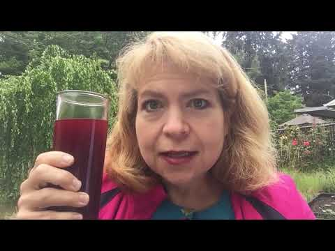 Why I Love Beet Boost and How to Use It