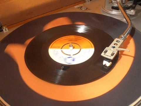 Easy Street- Freddie Notes and The Rudies