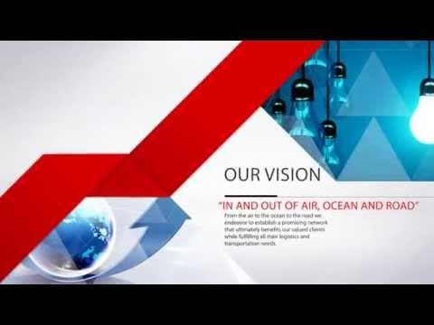 Nautica Redefining Logistic Solutions