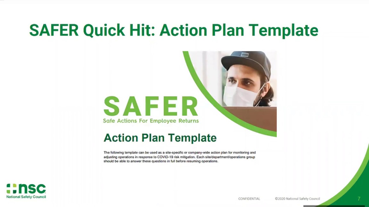 Employee Action Plan Template from i.ytimg.com