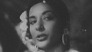 Tootegi Na Pyar Ki Do - Raj Kapoor, Nargis, Amber Romantic Song