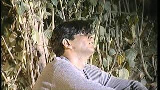 Oo Paagle Nu Hoyee Banawal [Full Song] Hamra Hau Chahin- Bhojpuri Safaai