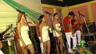 Deleites Andinos Mix Selva oficial video