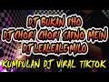 Dj Bukan Pho X Dj Chori Chori Sapno Mein X Dj Lealeale Milo Viral Tiktok Dangdutch Full Bass  Mp3 - Mp4 Download