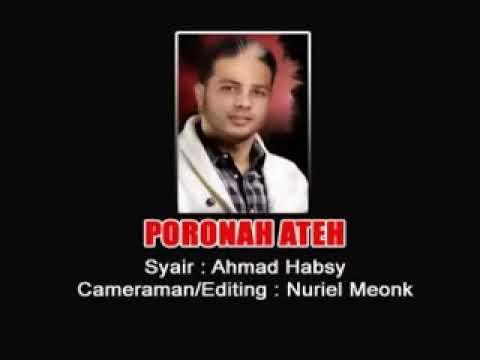 Ahmed habsy