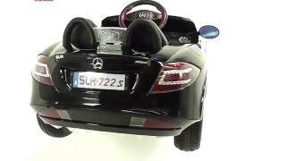 Купить детский электромобиль Mercedes Мерседес на Успех com ua(Купить детский электромобиль Лицензия Mercedess с доставкой можно на нашем сайте Успех.com.ua (http://xn--e1atfhn.com.ua/detskiyi-t..., 2016-02-23T14:53:34.000Z)