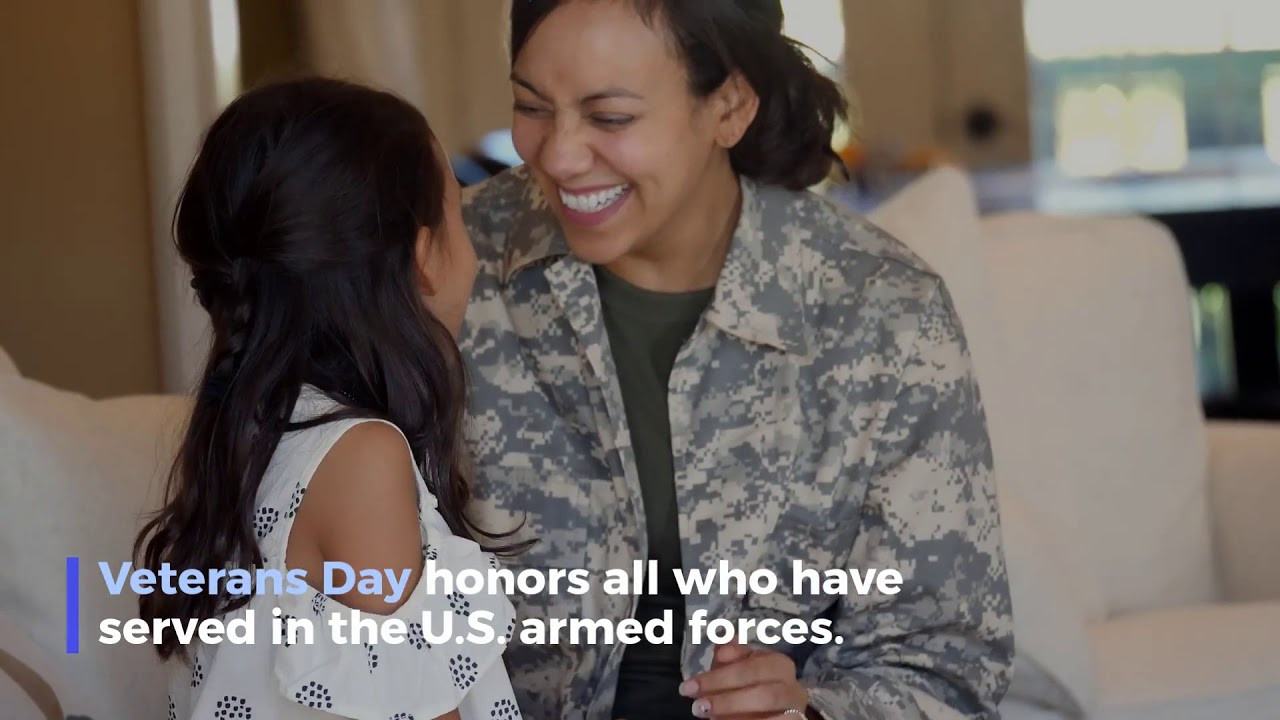 hight resolution of Veterans Day Lesson Plans and Resources  Share My Lesson