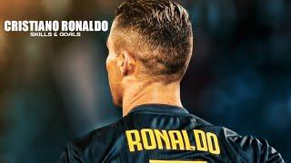 Cristiano Ronaldo•Skills&Goals•La La La