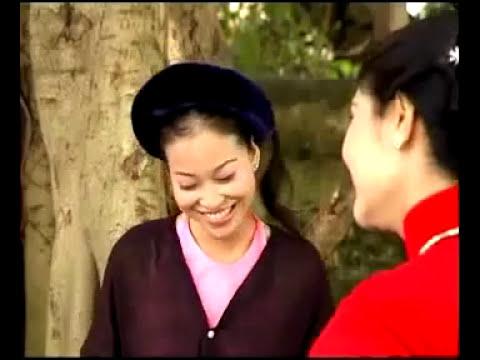 Xẩm Cô Hàng Nước - NSUT Thanh Ngoan - Tuyết Hoa - hatxam.net