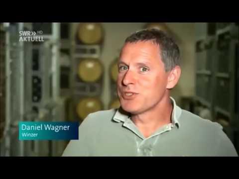 """Großes Interesse an DWI Forum Export """"Märkte und Marken"""""""