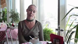 Москва: Лучшие «Еда и Вино» трех стран — за полцены!(Концептуальный ресторан «Еда & Вино» предоставляет скидку 50% на все меню трех питательных заведений — итал..., 2010-10-26T06:16:42.000Z)