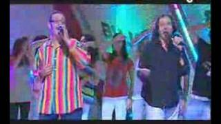 """TV3 - El Club - Los Manolos: """"Amics per sempre"""""""
