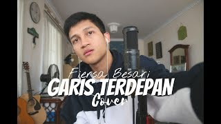 garis-terdepan-fiersa-besari-cover-by-aldhi