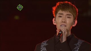 【TVPP】2AM - This Song, 투에이엠 - 이 노래 @ K-POP Music Fest In Sydney Live