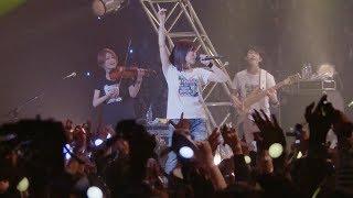 山本彩 LIVE TOUR 2016 ~Rainbow~より メロディ / 山本彩 http://yama...