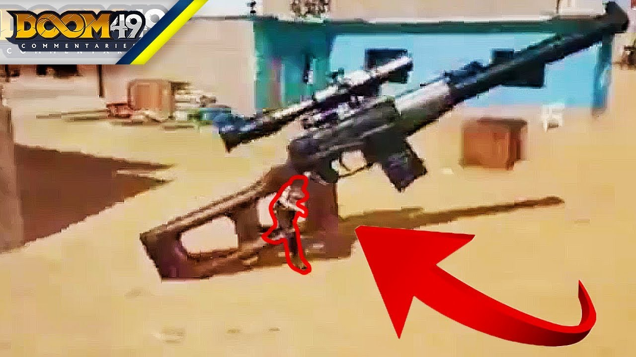 Top 10 PUBG VIDEO GAME Glitches & Epic Fails Compilation (Gaming Funny Moments) Mission LoLz 193