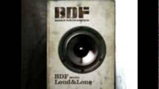 Loud & Lone (Basque Dub Foundation) - Ordinary man