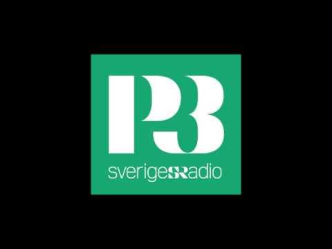 Armeniska folkmordet i Osmanska riket - Morgonpasset i P3 | Sveriges Radio