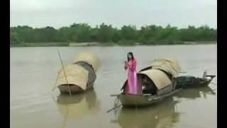 Quốc Việt - Sông La ngày về. CS: Thuỳ Diễm