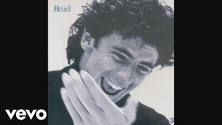 Patrick Bruel - En bas des marches (audio)